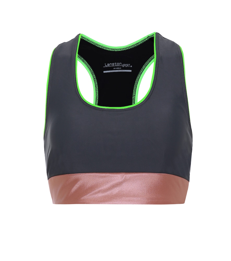Brassière de sport Pursuit