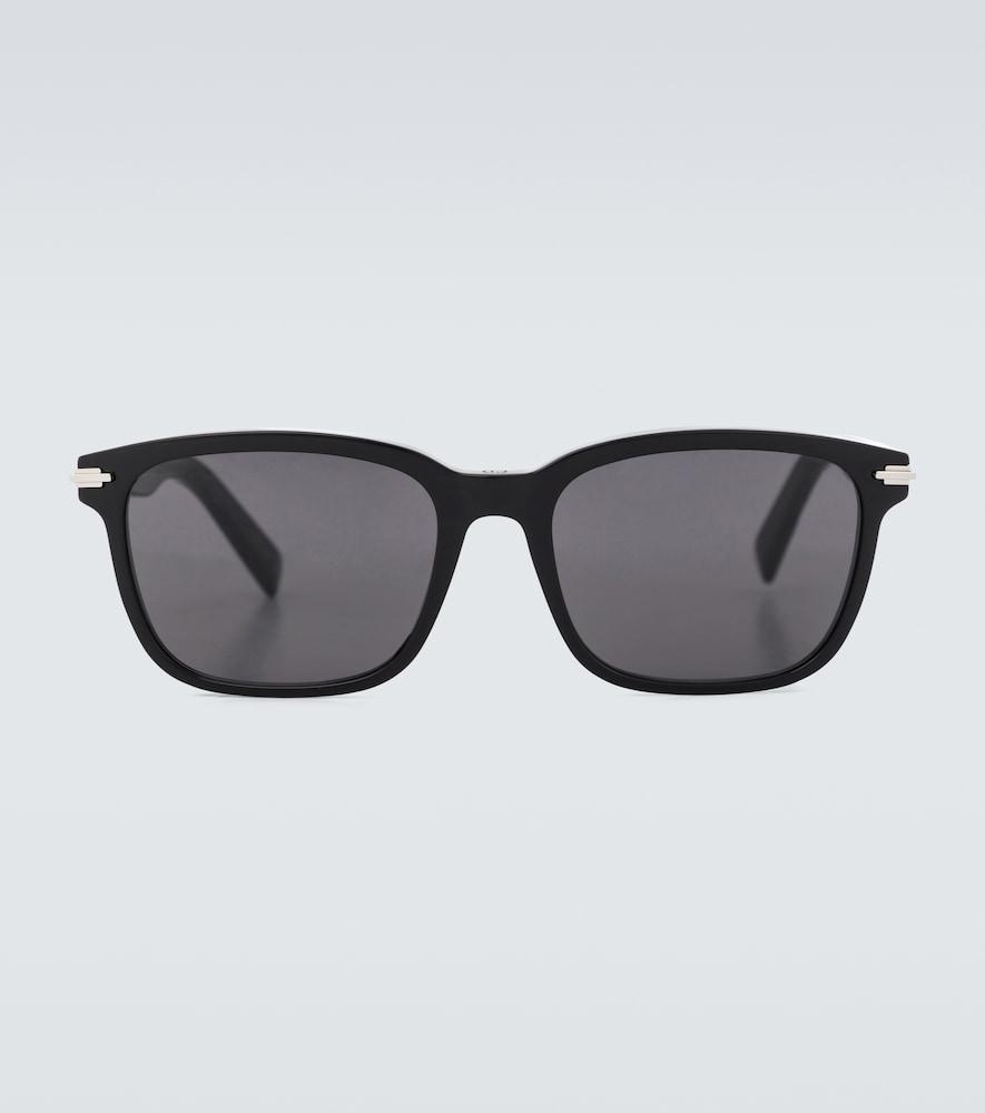 DiorBlackSuit acetate sunglasses