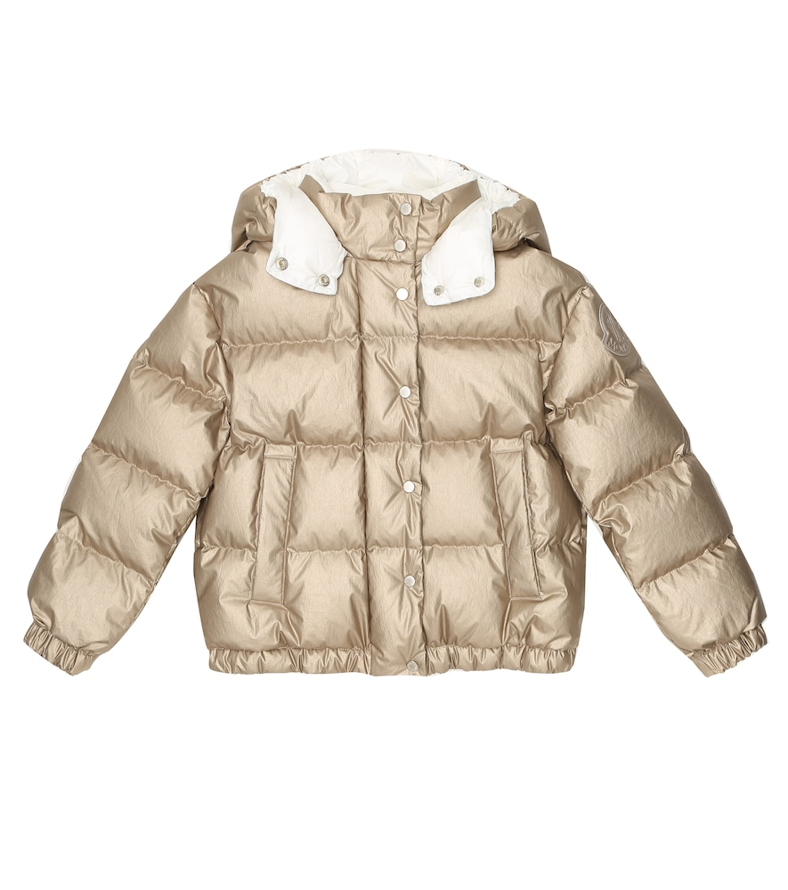 Moncler Downs DAOS DOWN JACKET