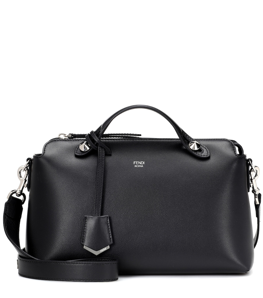 27316720 Small By The Way leather tote