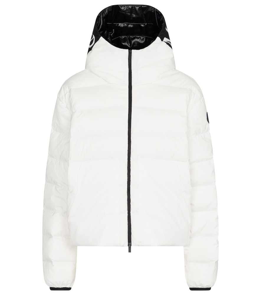 Moncler ANWAR QUILTED DOWN JACKET