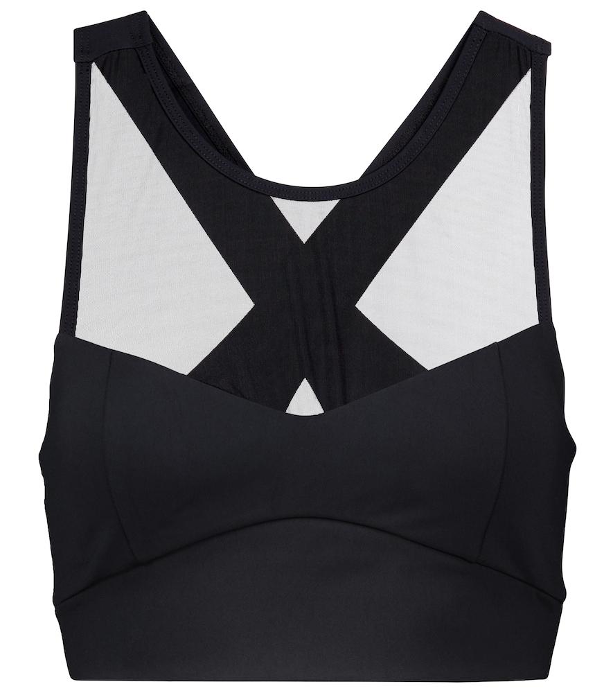Onyx sports bra