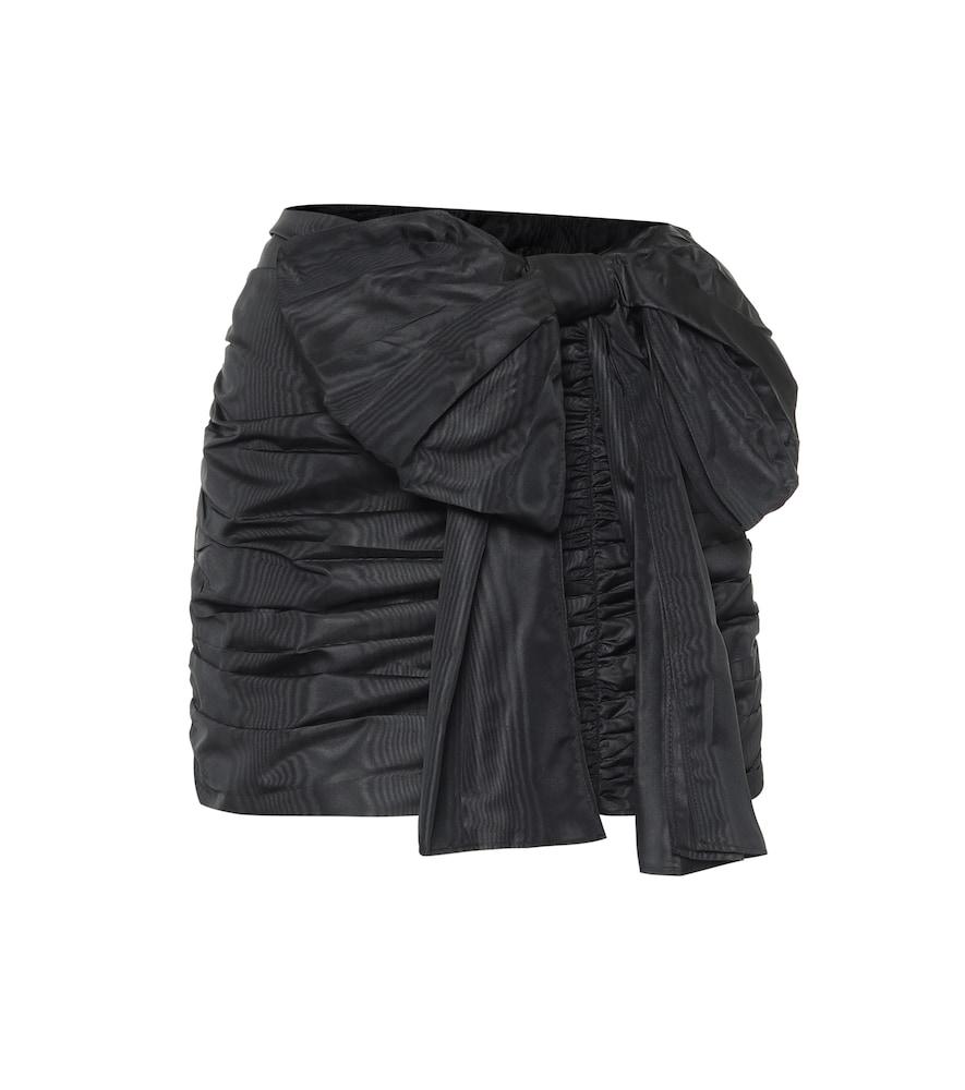 Mini-jupe - REDValentino - Modalova