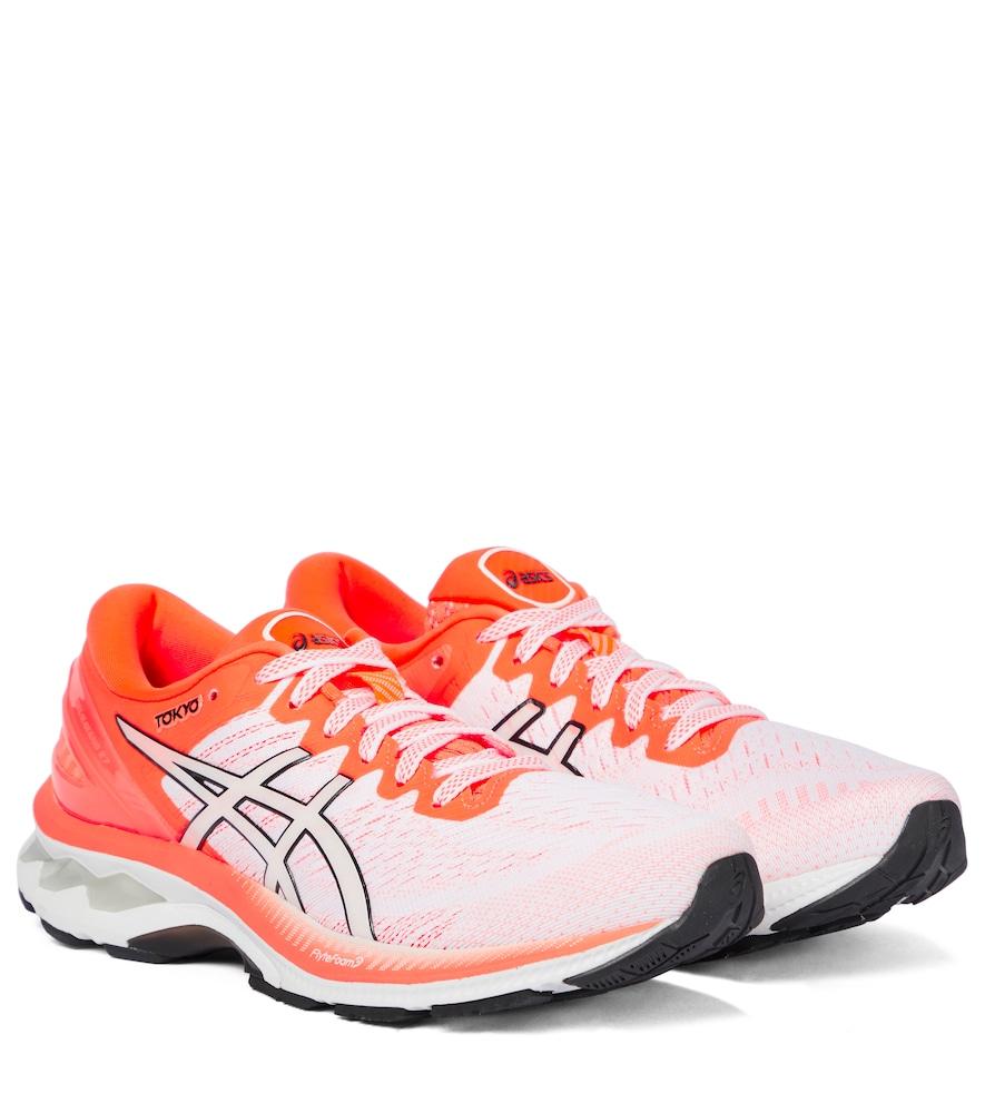 GEL-KEYANO 27 sneakers