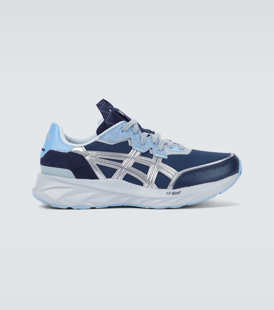 HS1-S TARTHER BLAST sneakers
