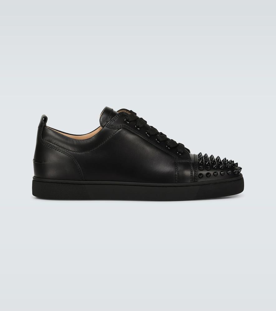 Louis Junior Spikes sneakers