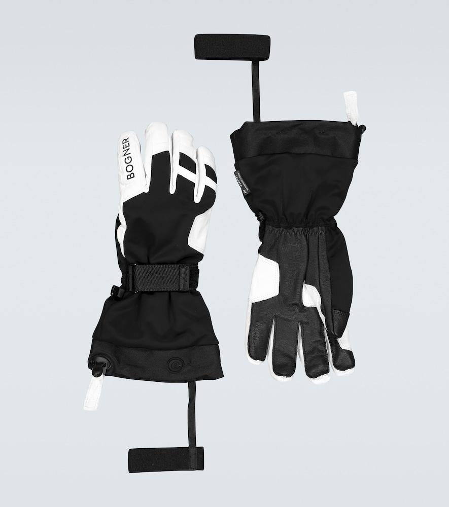 Primo R-TEX® XT gloves