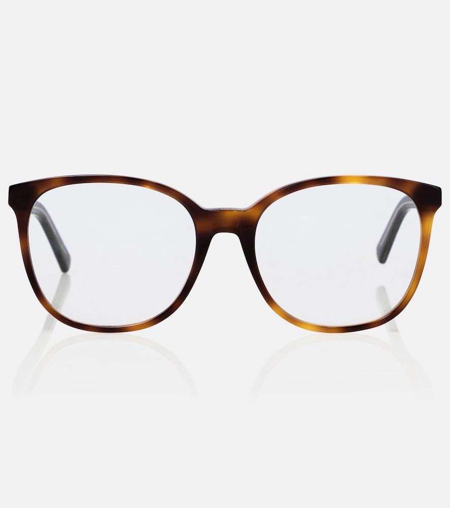DiorSpiritO SI glasses