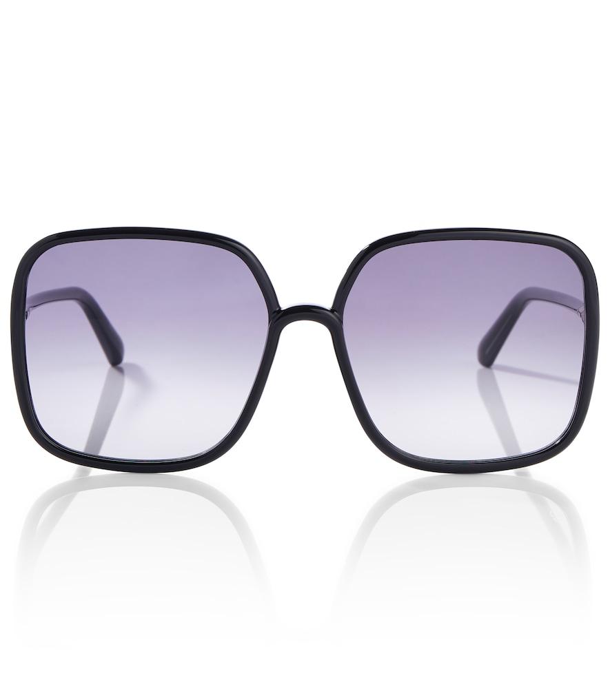 DiorSoStellaire S1U sunglasses
