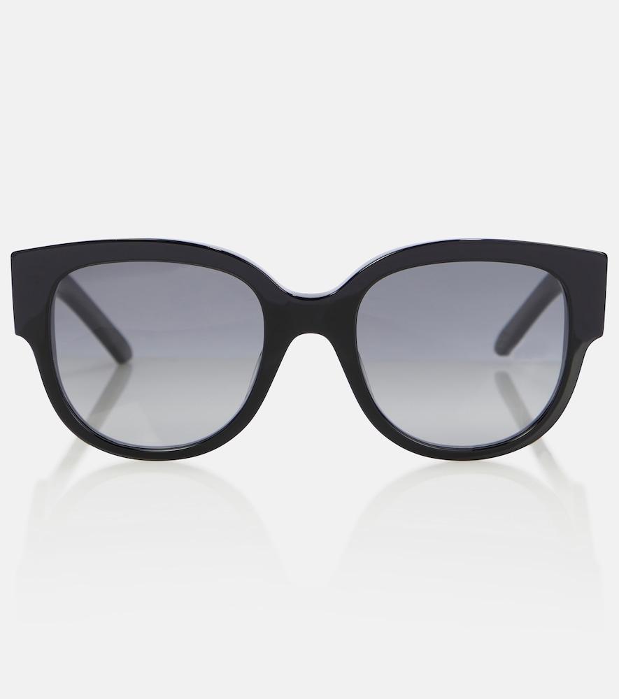 Wildior BU square sunglasses