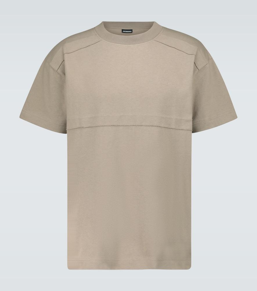Le T-shirt Jacquemus - Jacquemus - Modalova