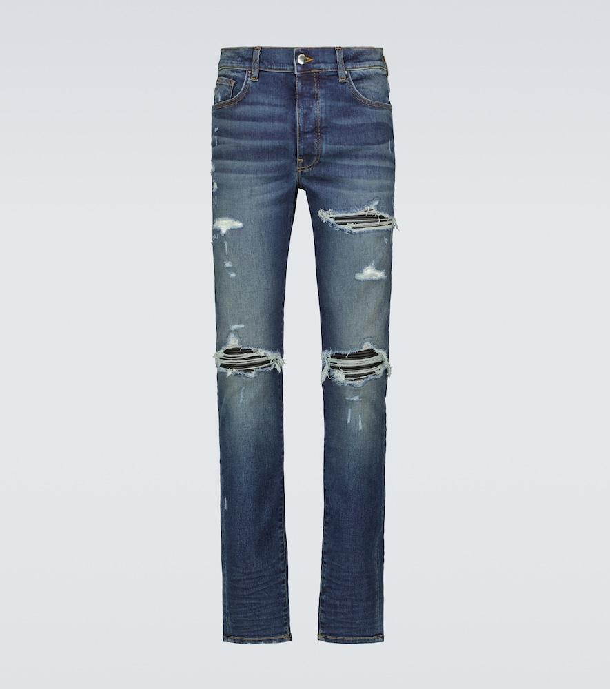 MX1 jeans