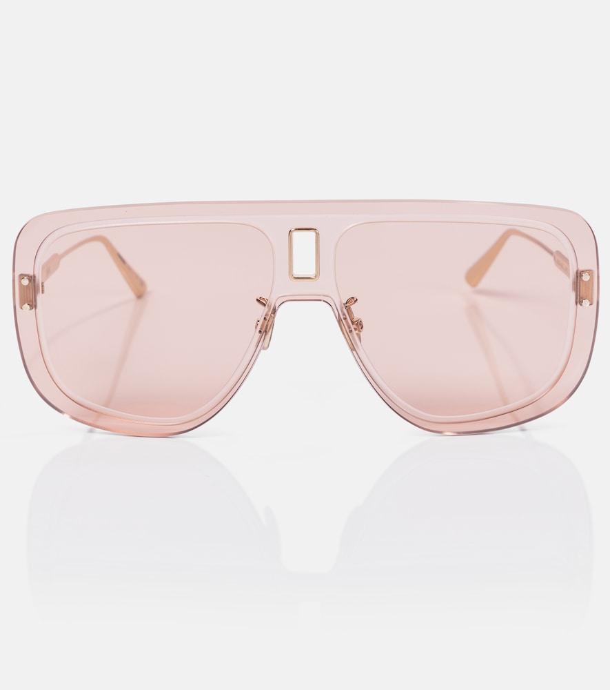 UltraDior MU sunglasses
