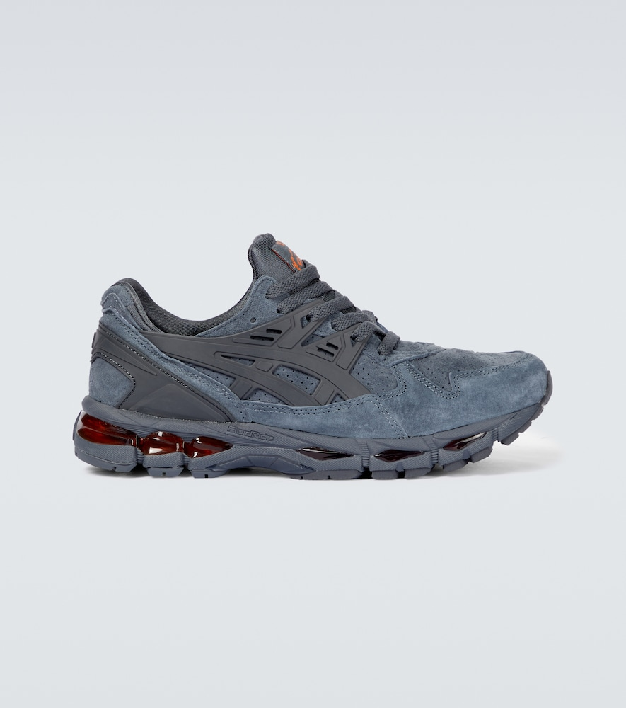 GEL-KAYANO 21 sneakers