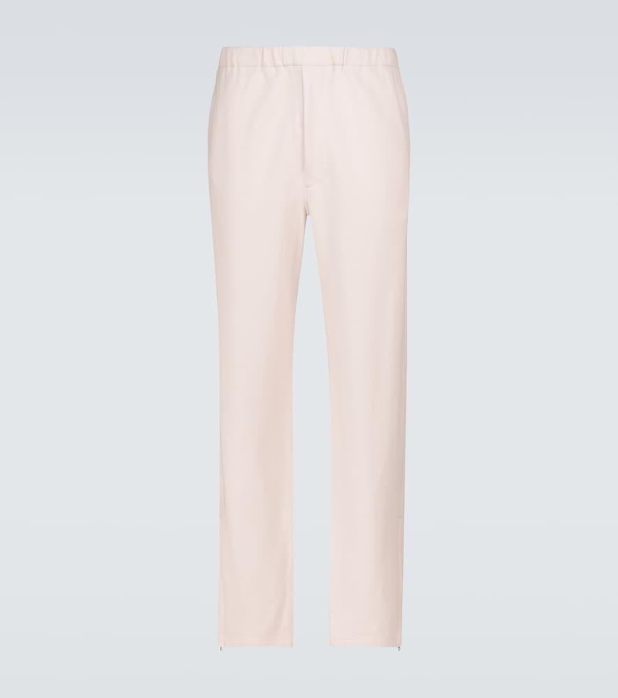 Super Soft cotton sweatpants