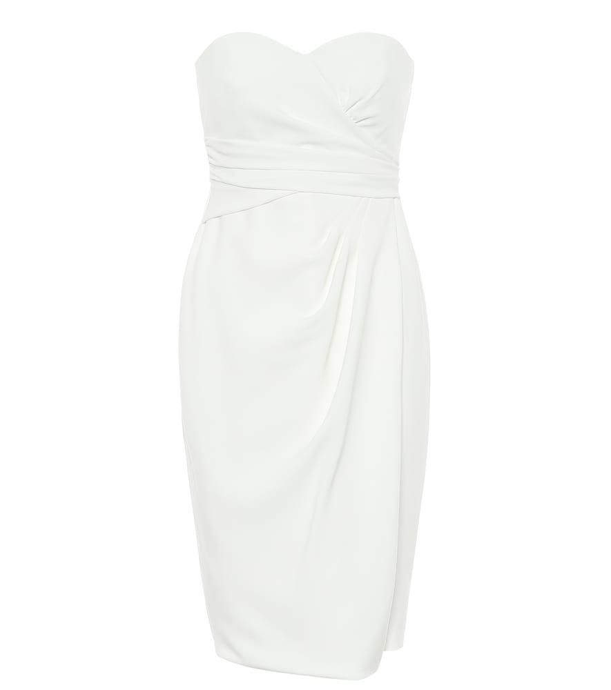 Robe de mariée bustier Garante - Max Mara - Modalova