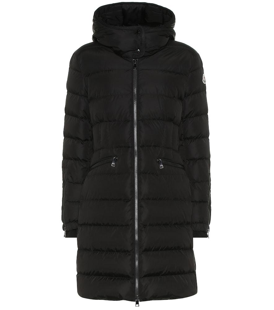 Manteau doudoune Betulong à capuche - Moncler - Modalova