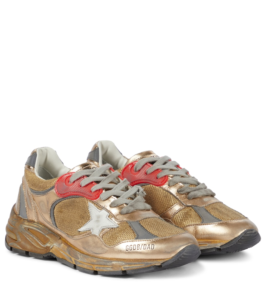 Dad Star sneakers