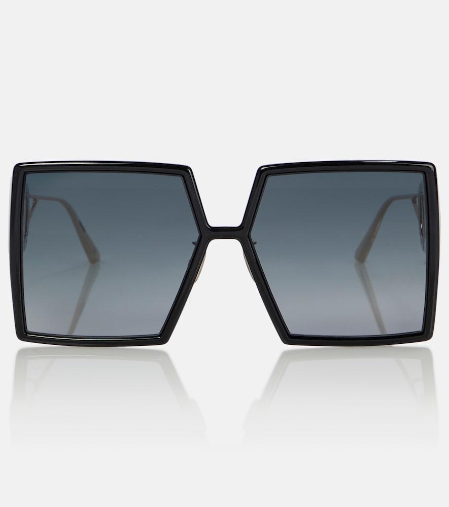 EverDior SU sunglasses