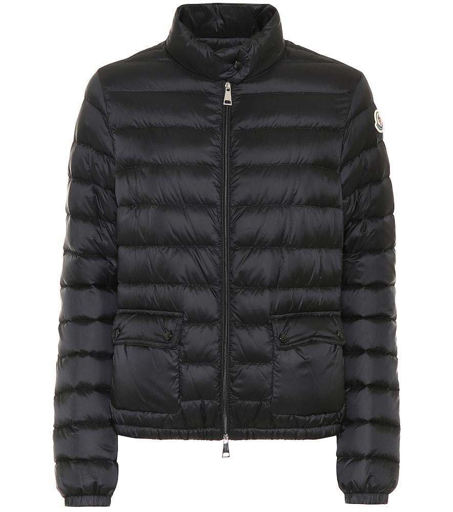 Lans down jacket