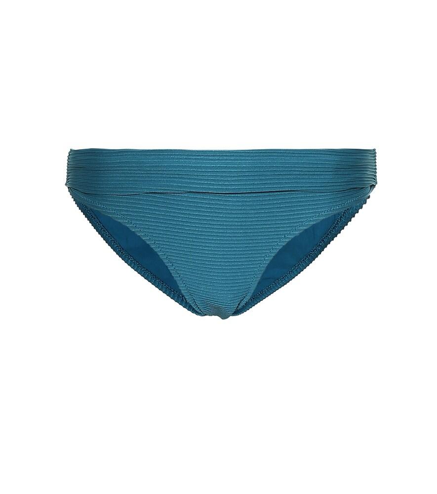 Culotte de bikini Ubud