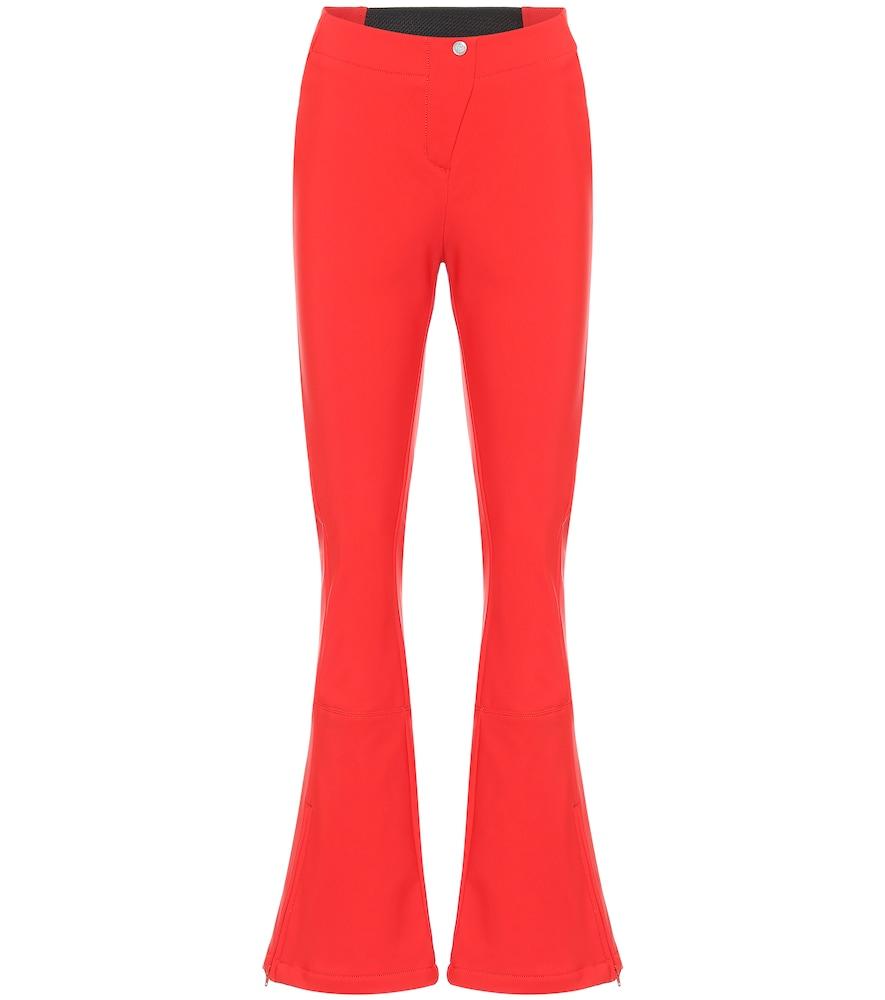 Pantalon de ski Tipi II