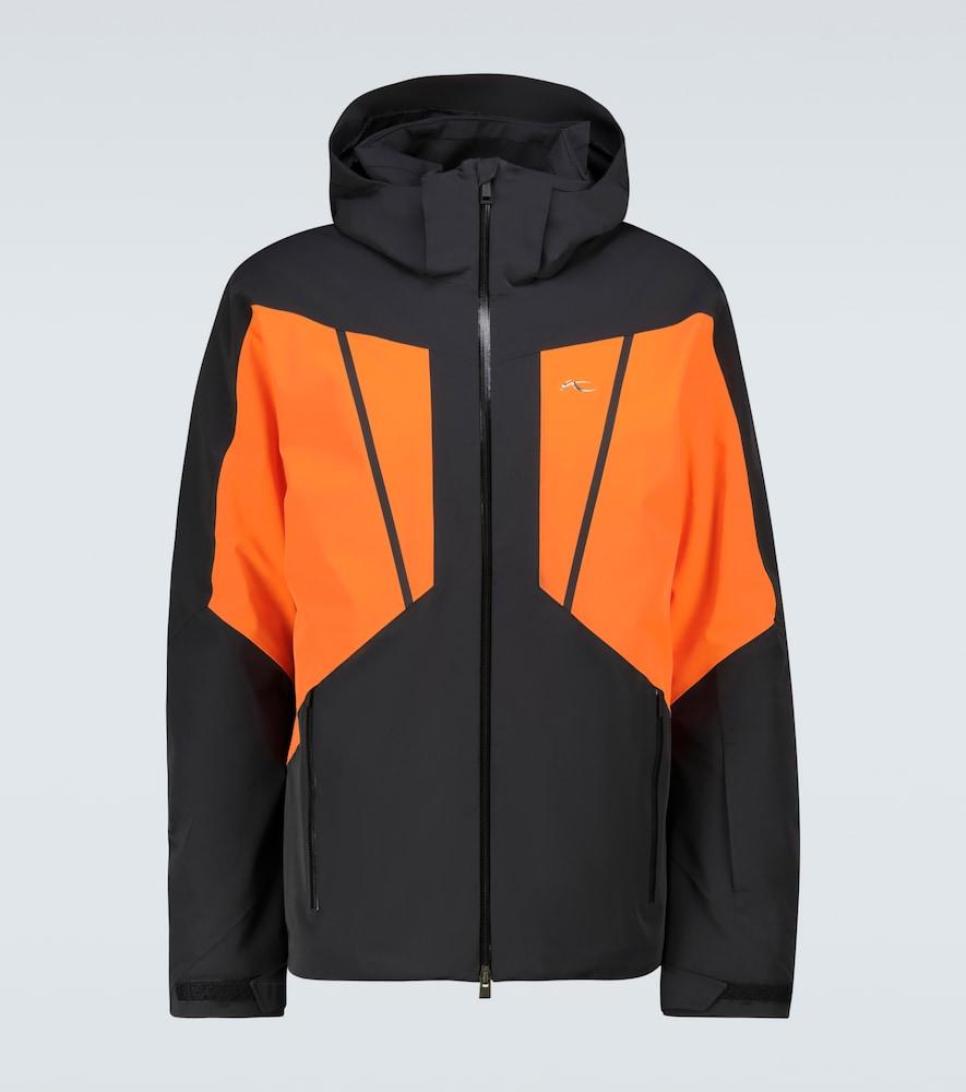 Boval jacket