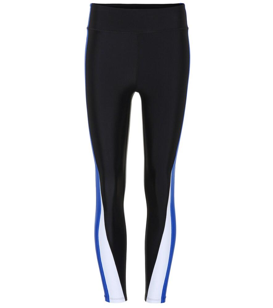 Legging Jack Flash