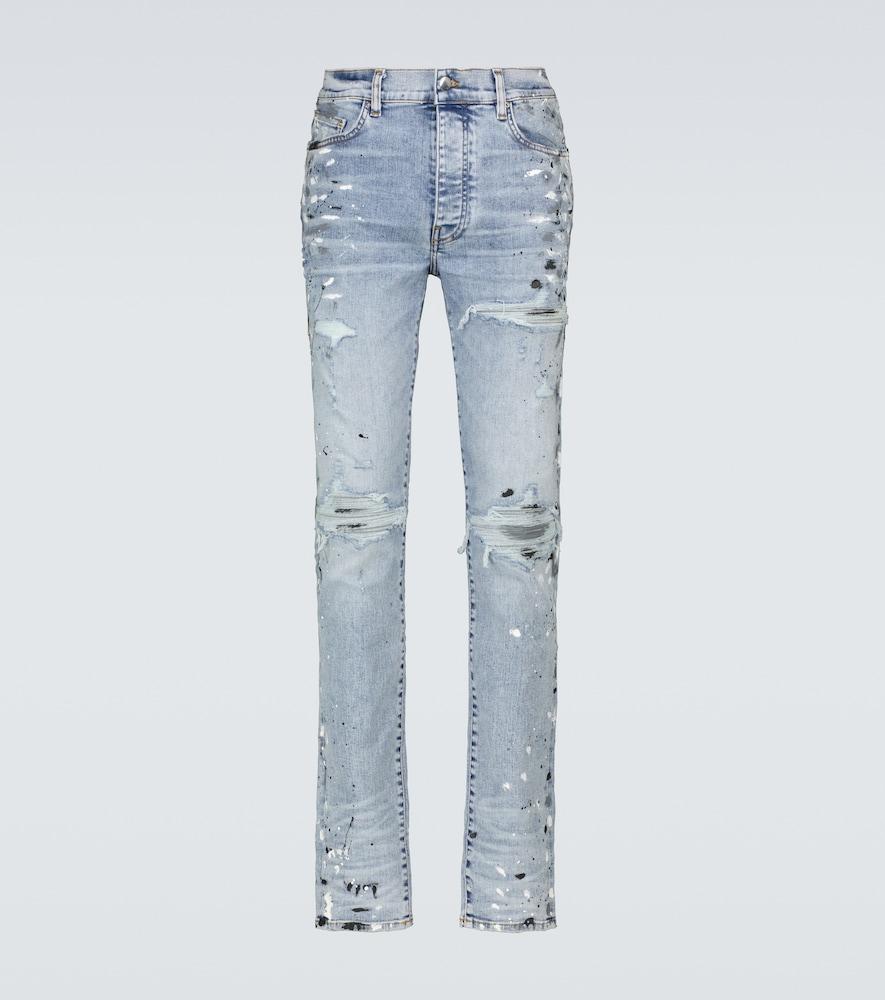 MX1 Painter jeans