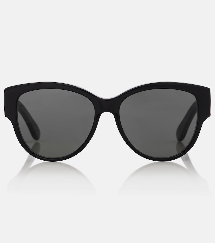 Monogram M3 sunglasses