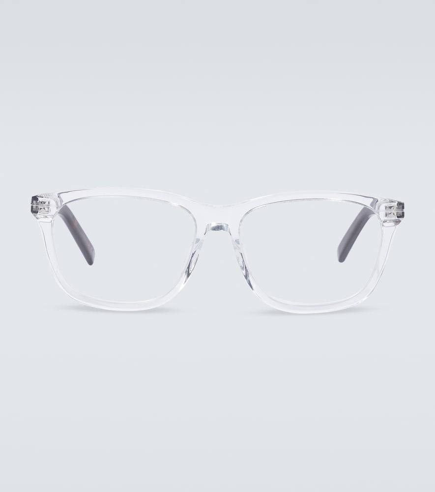 DiorEssentialO S2I glasses