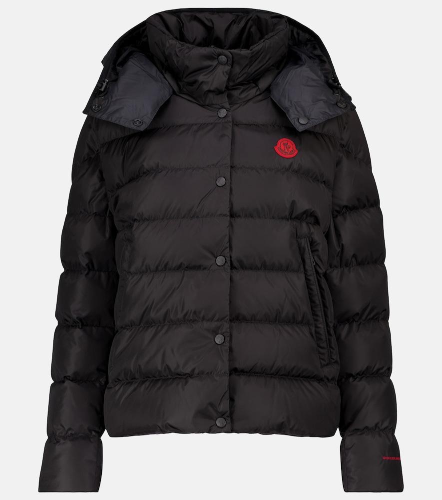 Gatope down jacket