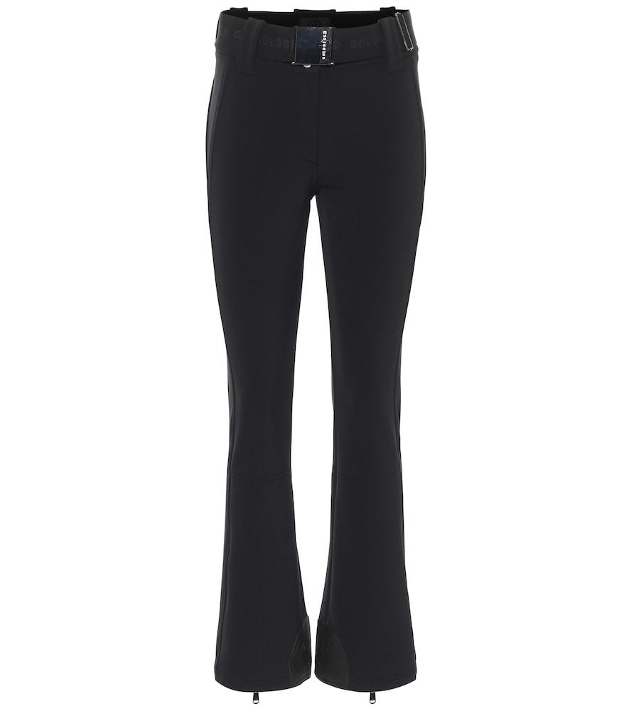 Pippa ski pants