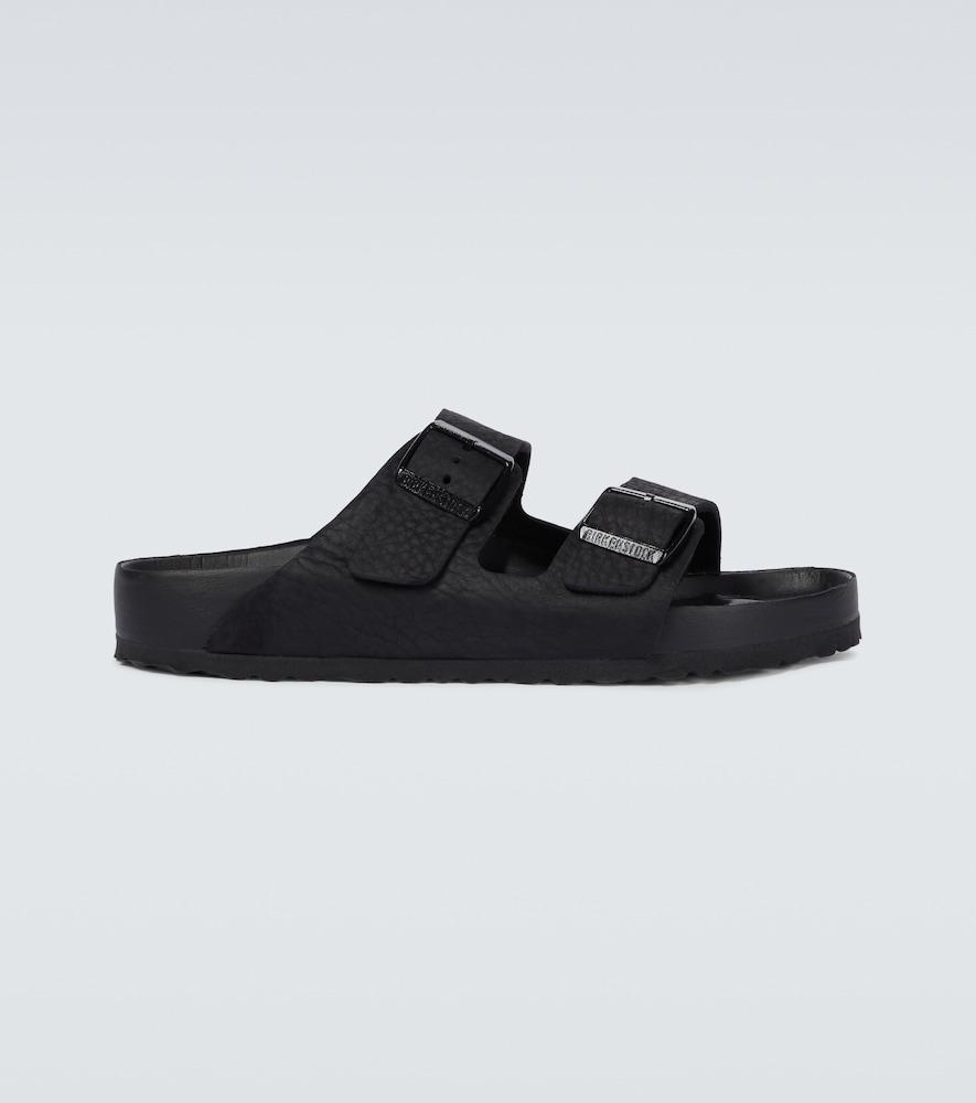 Arizona BS sandals