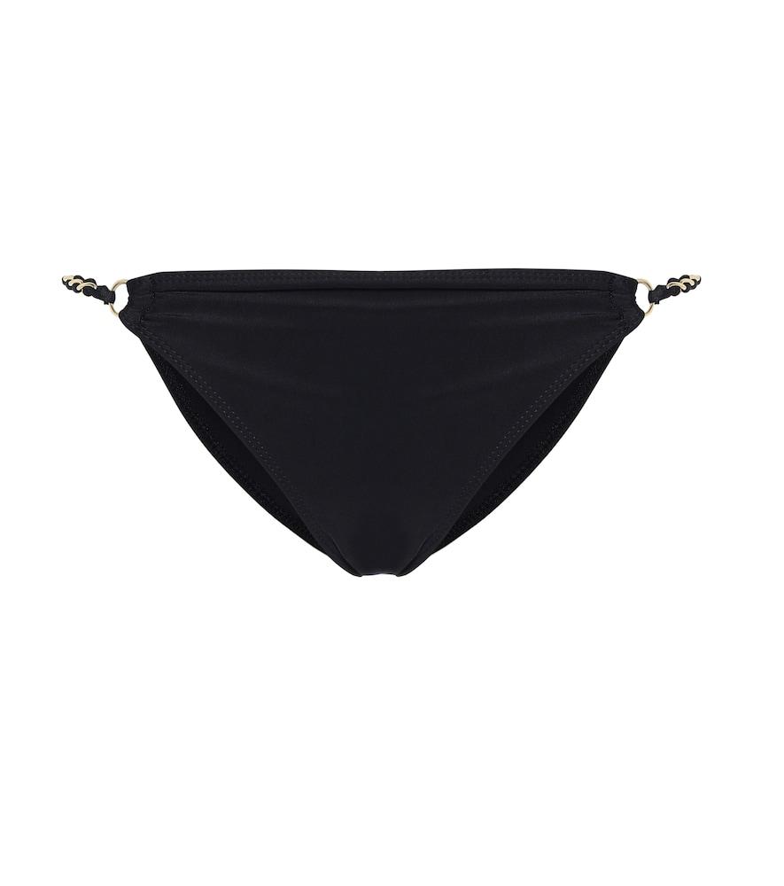 Culotte de bikini