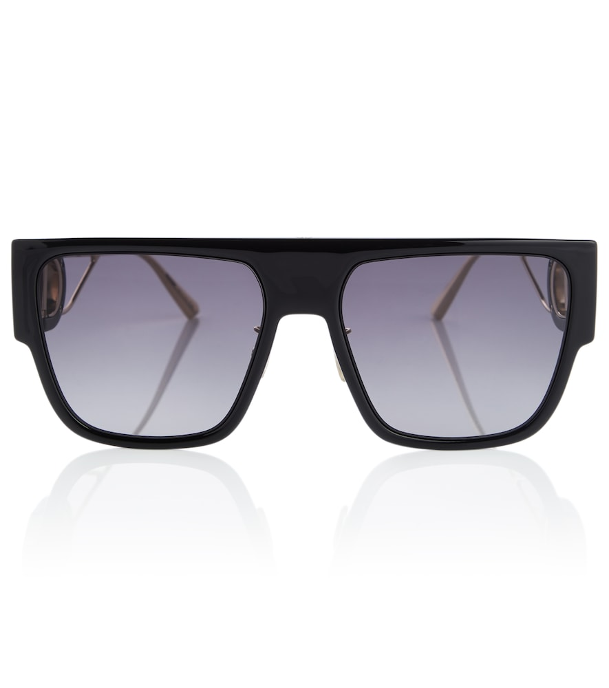 30Montaigne S3U sunglasses
