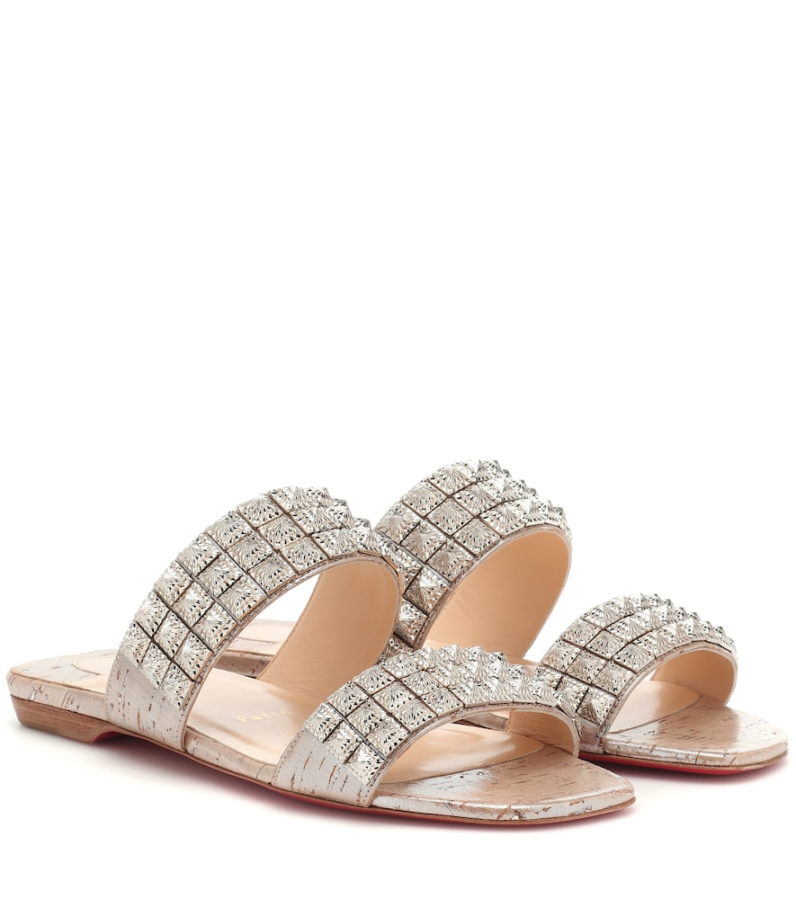 23db59a07 Womens shoes sandals