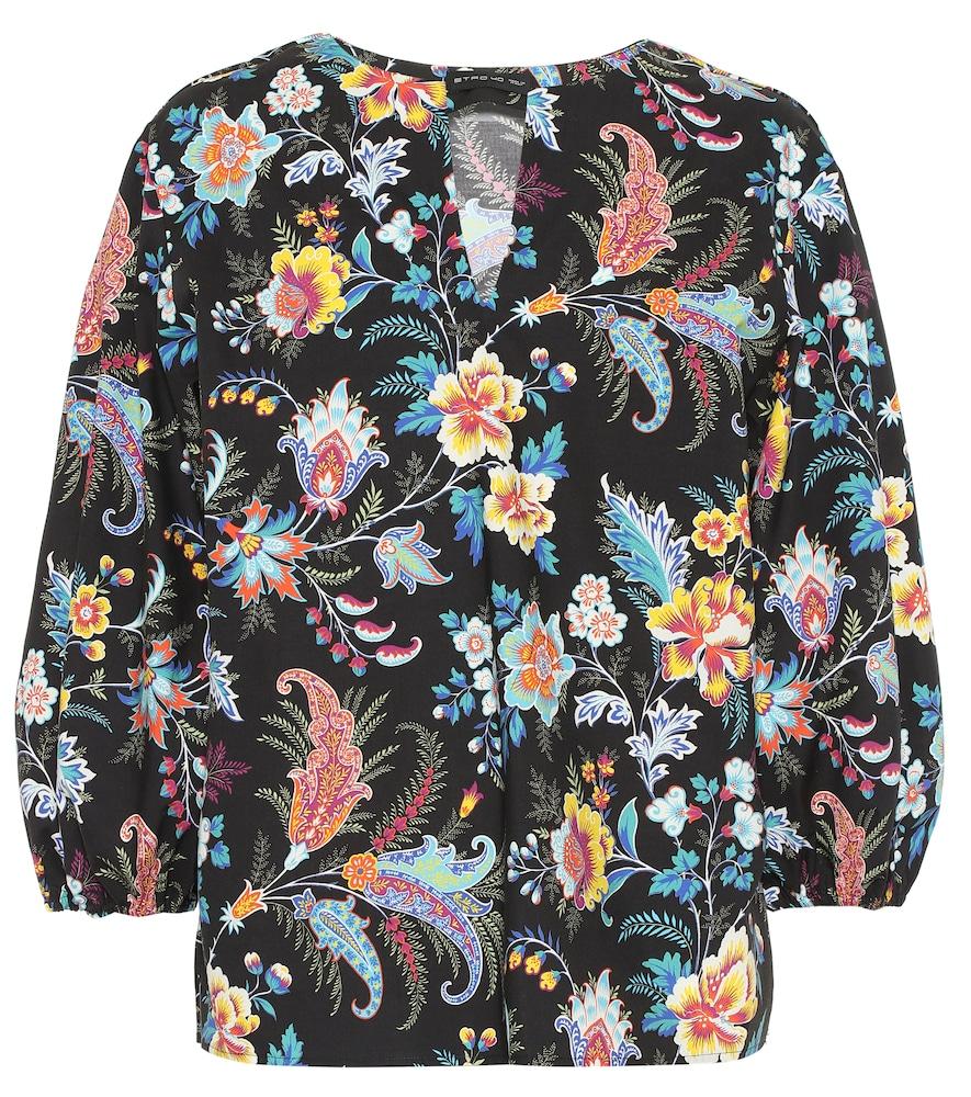 27443fe5c55 Women s Designer Tops - Shirts