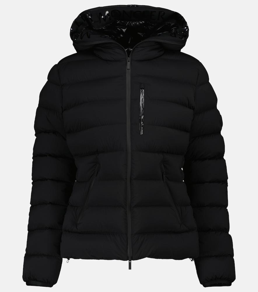 Bufonie down jacket