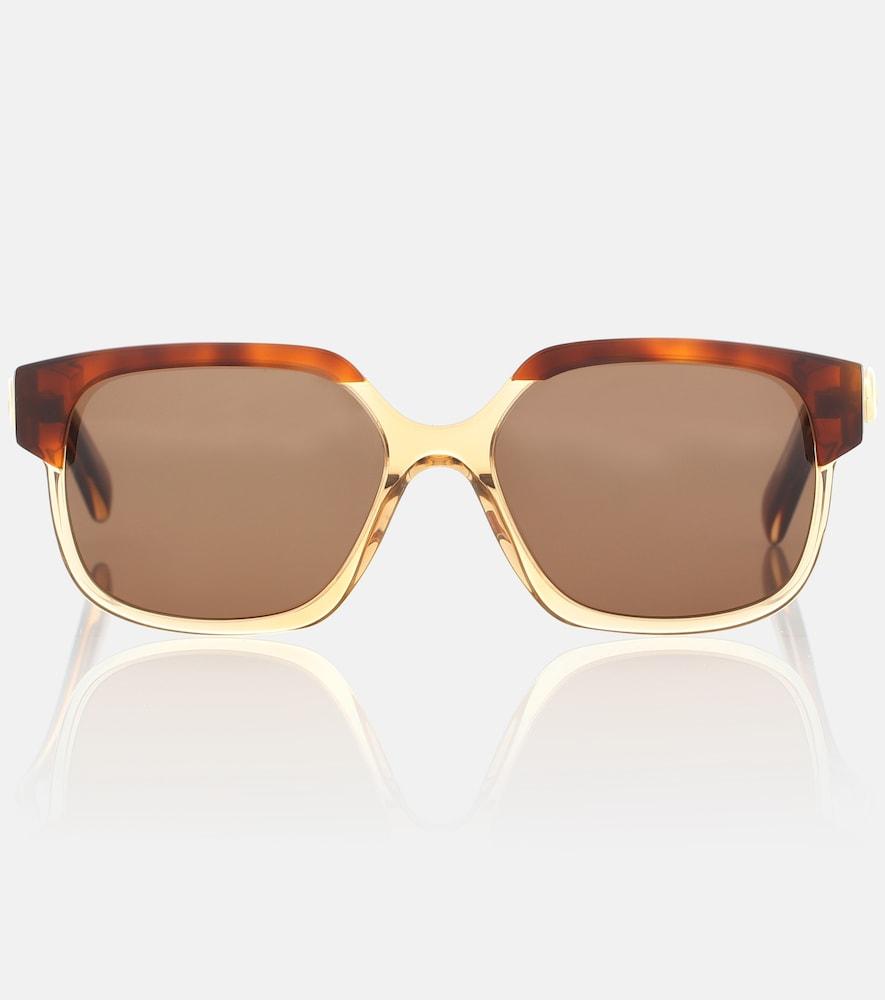 Maillon Triomphe 02 sunglasses