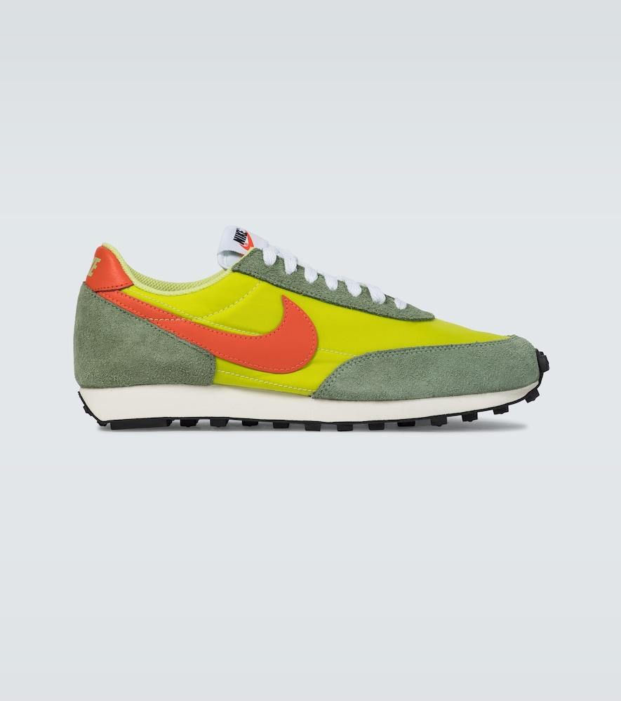 Nike Leathers DAYBREAK SNEAKERS