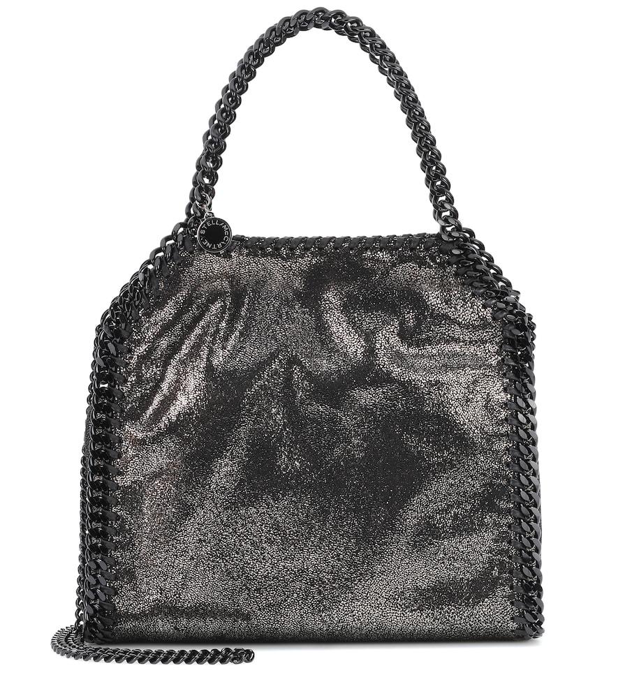 Small Falabella Tote Bag, Female