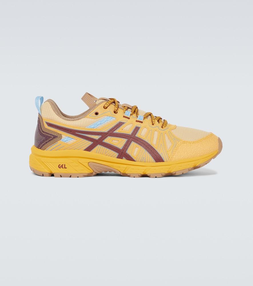 GEL-VENTURE™ 7 sneakers