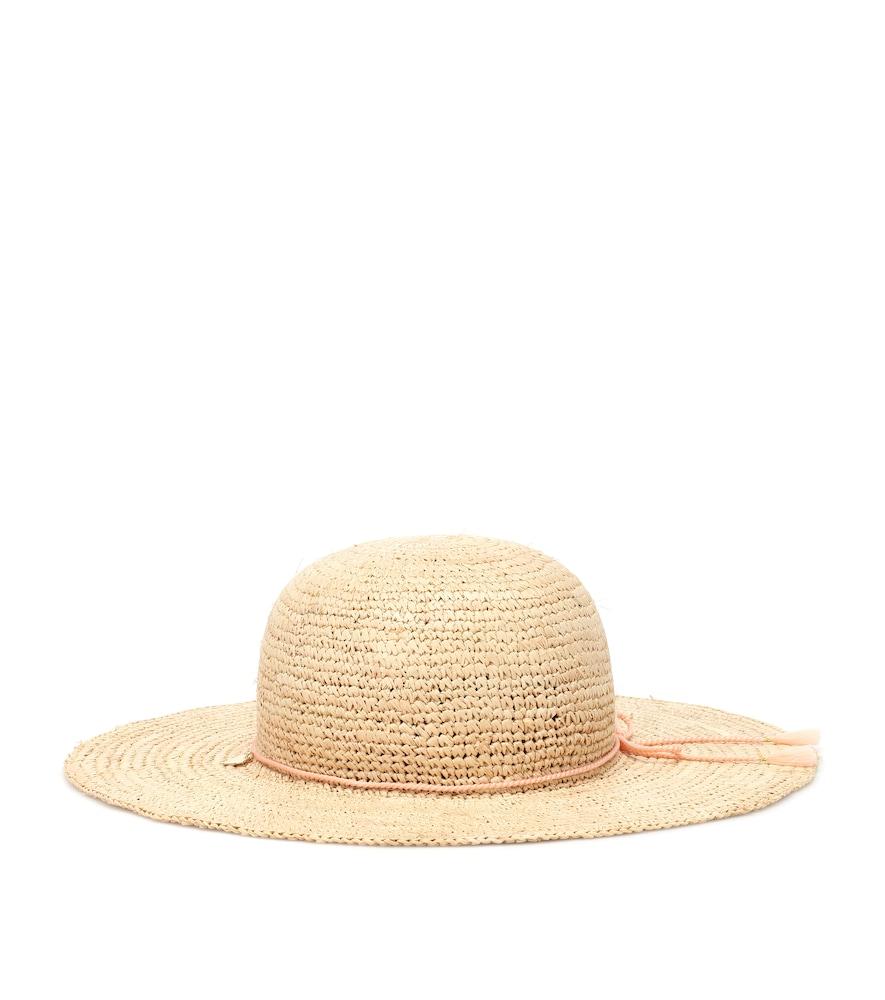 70343d29fa5 Buy Swimwear For Girls (Online)