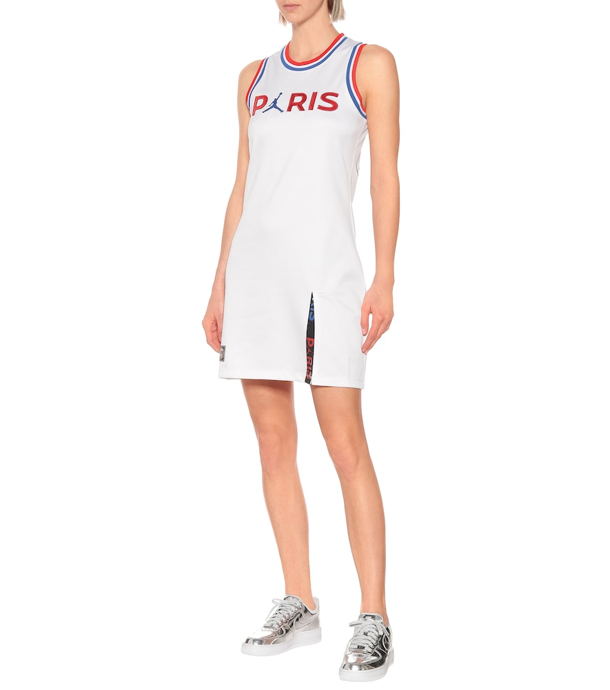 Jordan Paris Saint-German dress by Nike