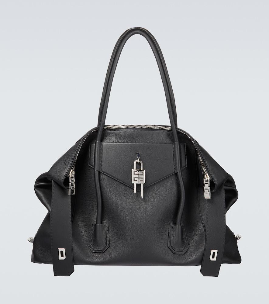 Givenchy ANTIGONA LARGE WEEKENDER BAG