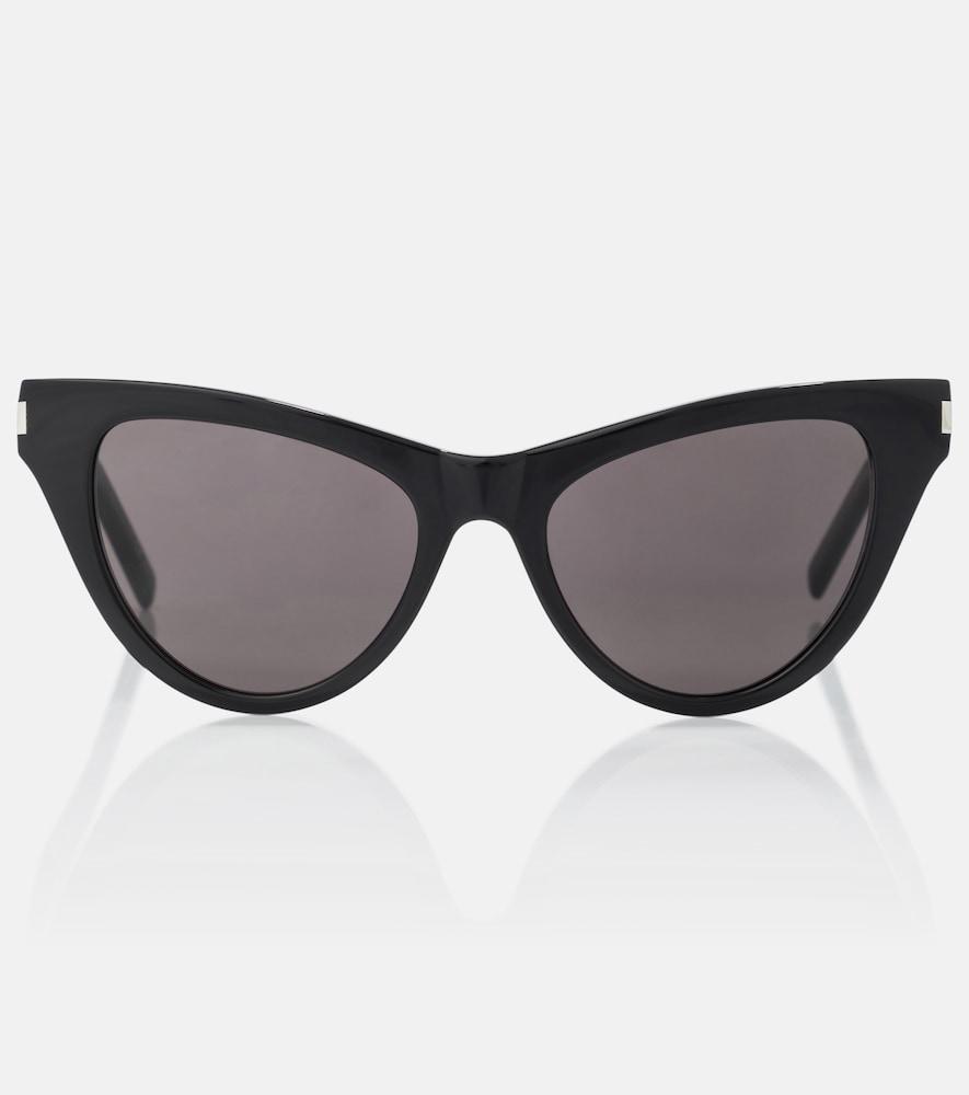SL 425 cat-eye acetate sunglasses