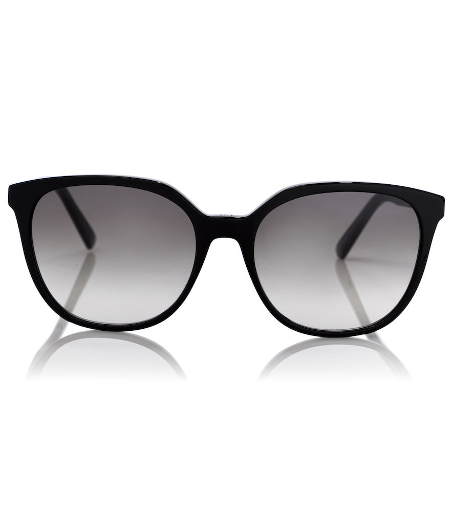30MontaigneMini SI sunglasses
