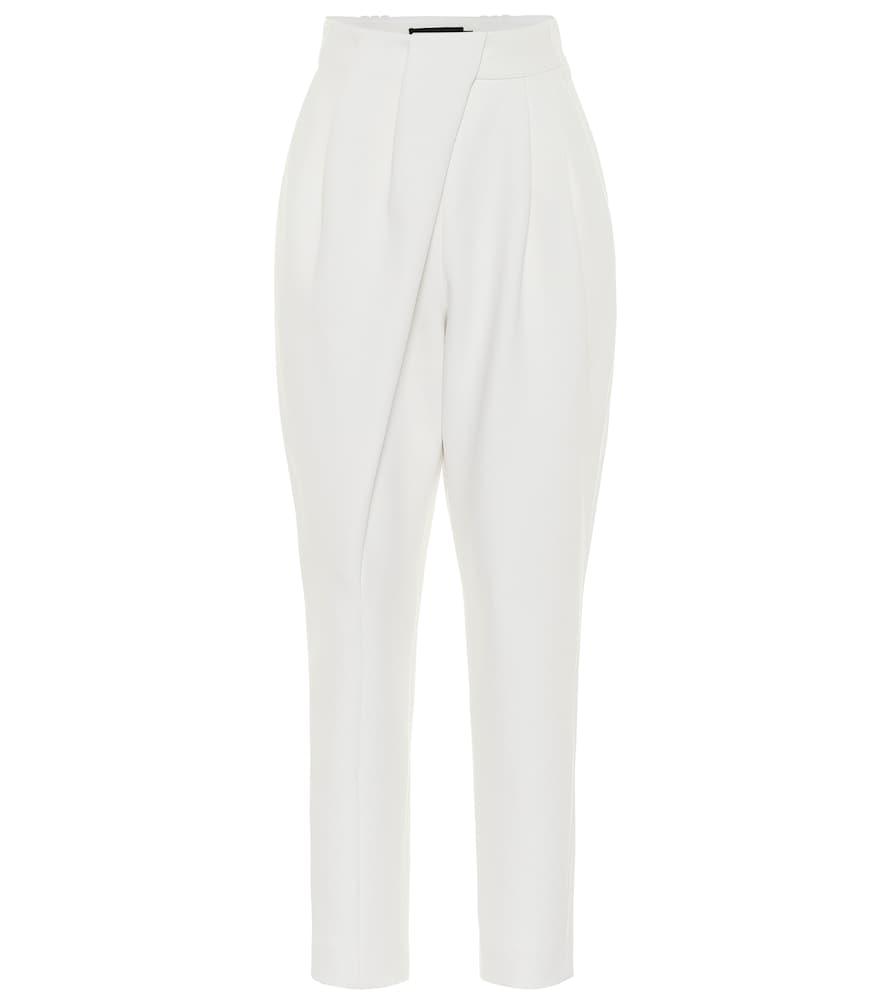 Pantalon en laine - Proenza Schouler - Modalova