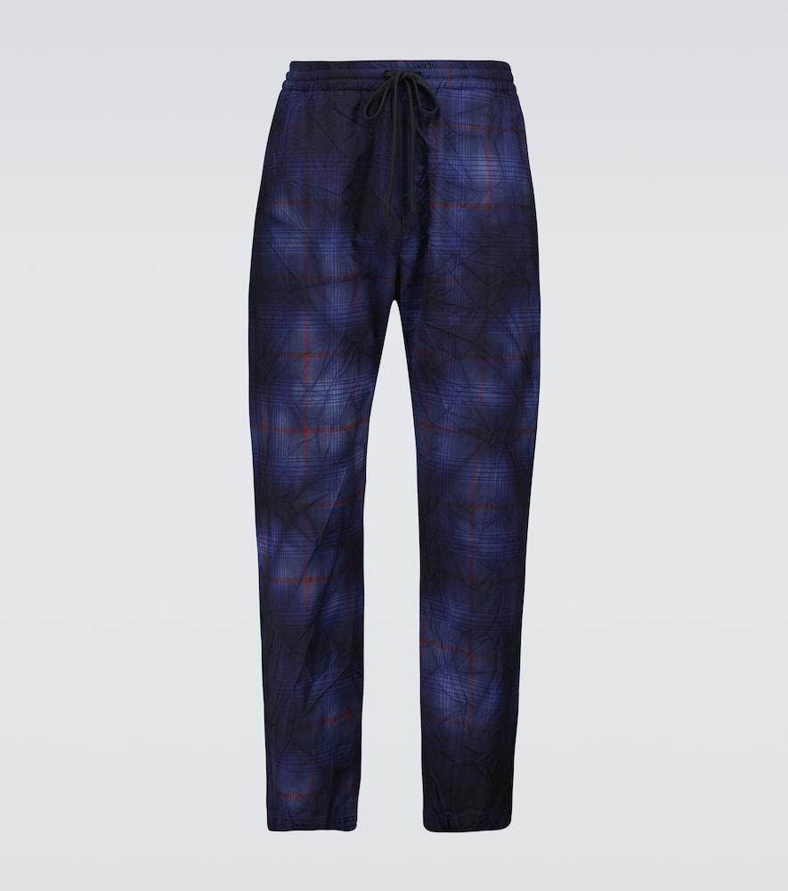 Bativoga Ramato pants